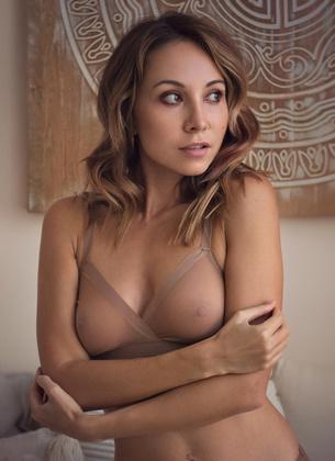 Anna Venice