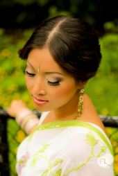 Makeup By Jasmeen