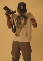Lime Lite Photography