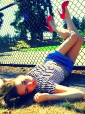Photography by Keisha