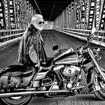 Brad Crooks Photography