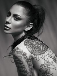 Kristina Labahn