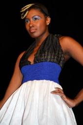 Miss Reece