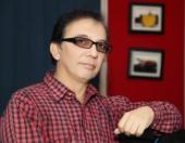 Anwar Dadabhoy