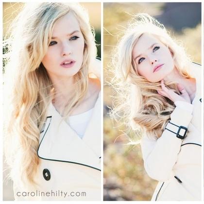 C-Hilty Photographer