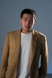 David Gan-wing Cheng