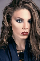 Anelia Dulev