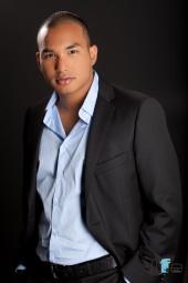 Jason Devathasan