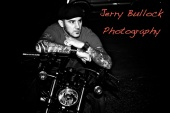 Jerry Bullock Photog