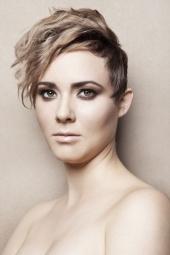 Adrianna Webster