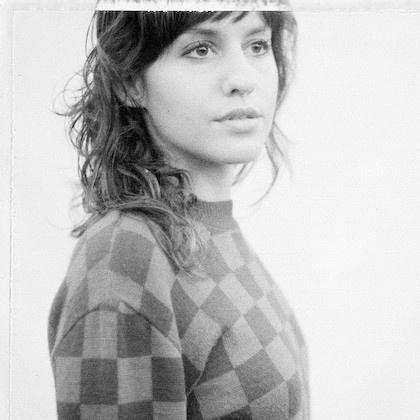 Marie Bernadette