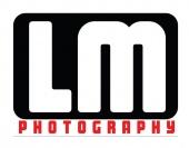 LM Images