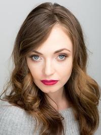 Jess Bennett