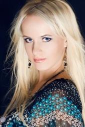 Christina Laungraf