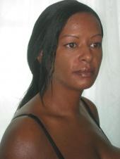 Kyla Daniels