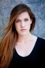 Brittany Pullman