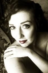 Glamorous By Kathryn