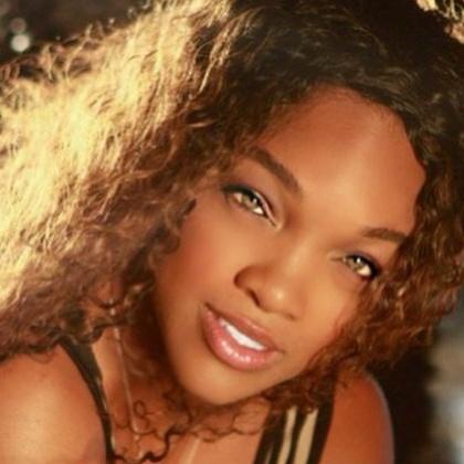Mayalyn Hardee-Elliott