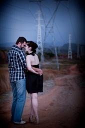 ImpulsePhotography