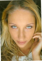 Nicole Varden