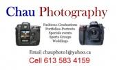 Chauphotography