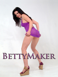 The Bettymaker