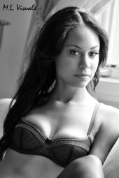 Nicole English
