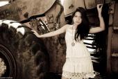 Ktine Castillo