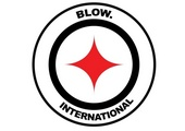Blow international