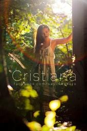 Cristiana Gheorghe