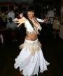 Jasmine Sanjee