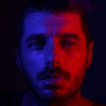 Mathieu Menard