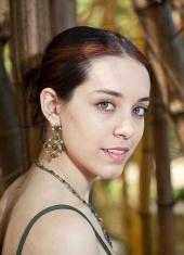 Chiara May
