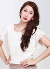 Karren Mei Yap Tio