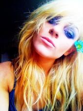 Ashley Pilla