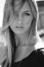 Haley Gibbs