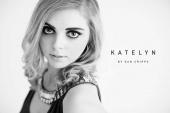Katelyn G