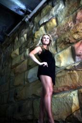Heather Prater