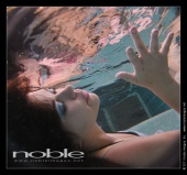 Noble Images Inc