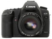 CameraKing2001