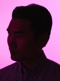 Tim Hsiung