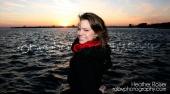 Heather Roiser