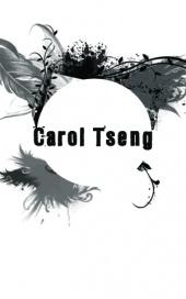 Carol Tseng