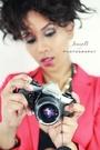 JenseyB Photography