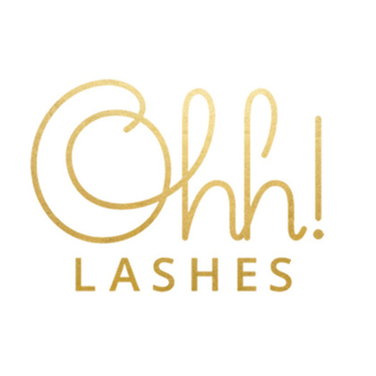 OhhLashes