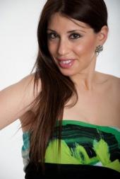 Gaby Azzopardi