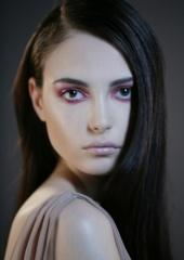 Maria BG