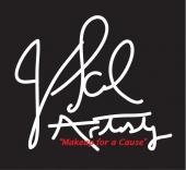 J-Sal Artistry