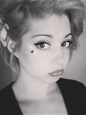 Brianna Ackley-Breezy