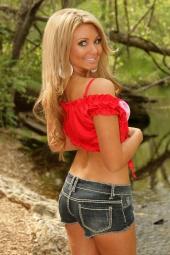 Kinsey Shea Smith